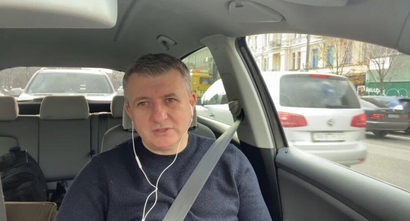 Романенко объяснил, кто реально победил на местных выборах в Украине