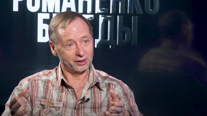 Политтехнолог Александр Кочетков, Владимир Зеленский
