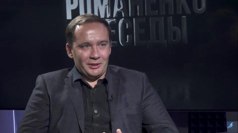 Владимир Бандура, патенты, Украина