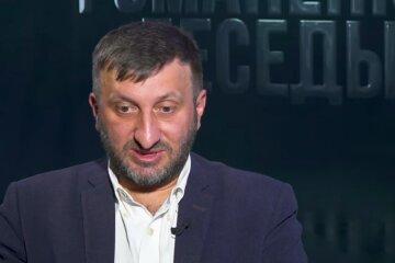Виталий Кулик, Петр Порошенко, рейтинг
