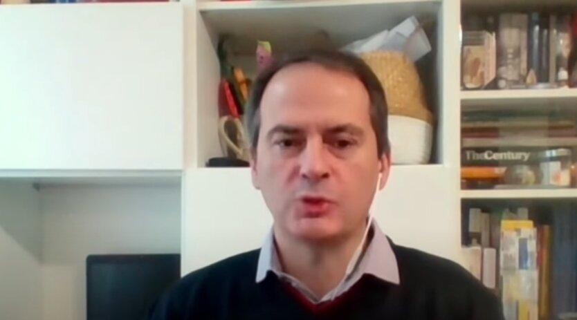 Христо Грозев, Bellingcat, расследование