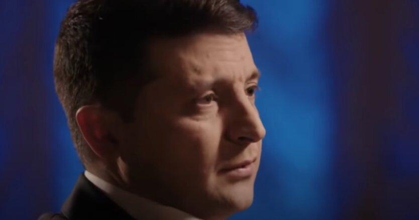 Владимир Зеленский, Лисичанск, Донбасс