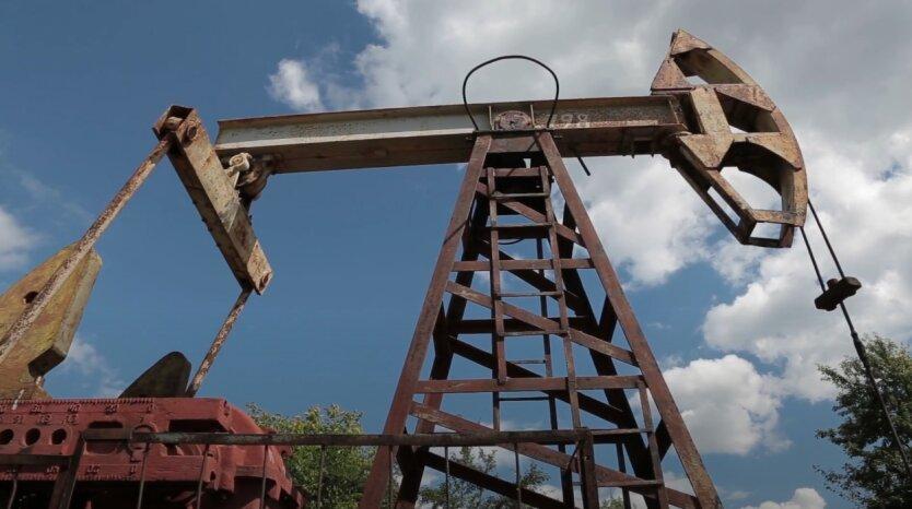 Цены, спрос, нефть
