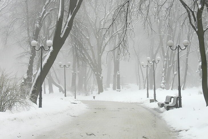zima_tuman