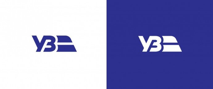 логотип уз