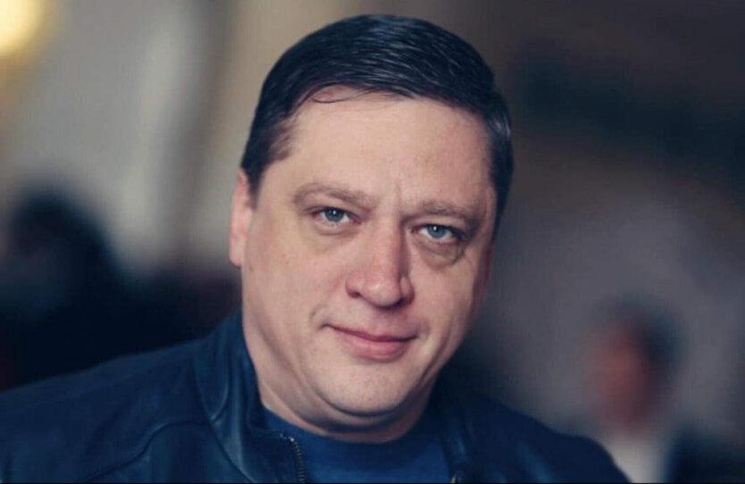 іванісов