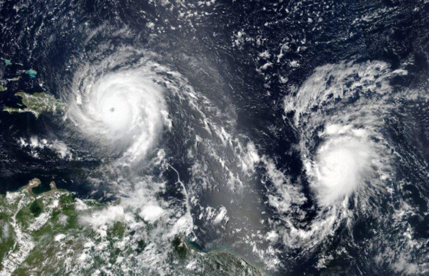 uragan_atlantika