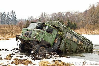 russian_army_gaz66
