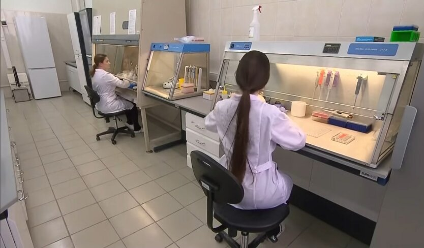 Пандемия коронавируса, ВОЗ, выход на плато