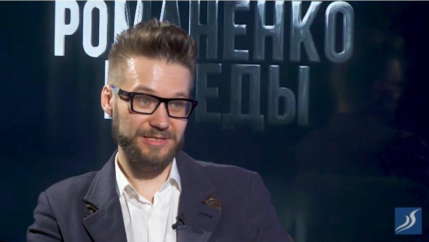 Локдауны в Украине надолго: что мы уже узнали о Covid-19 и что можем сделать