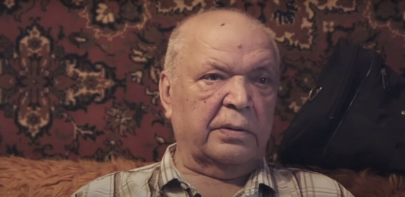 Пенсионный фонд Украины, Выплата пенсий в Украине, Выплата пенсий в декабре