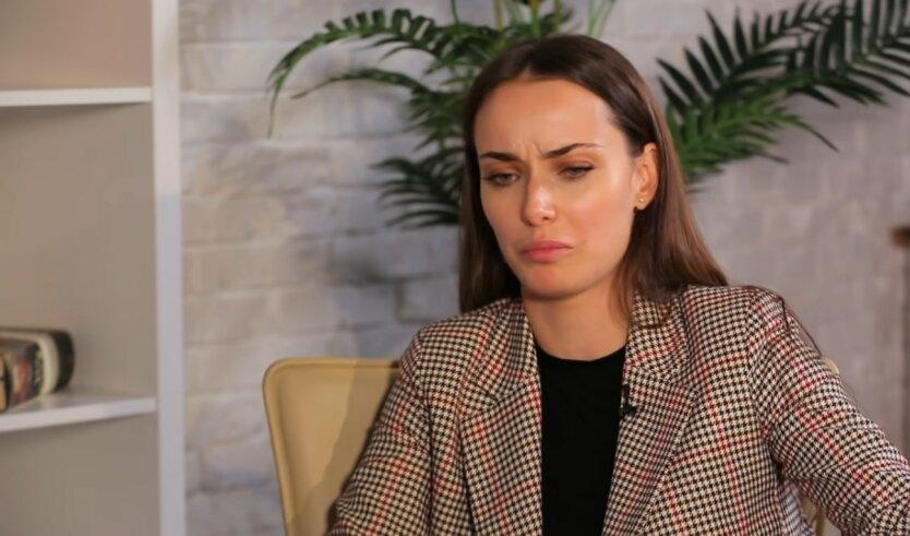 Ксения Мишина, Клятва врача, вдохновение в жизни