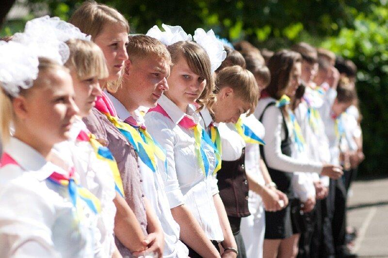 ukrainskaya-shkola