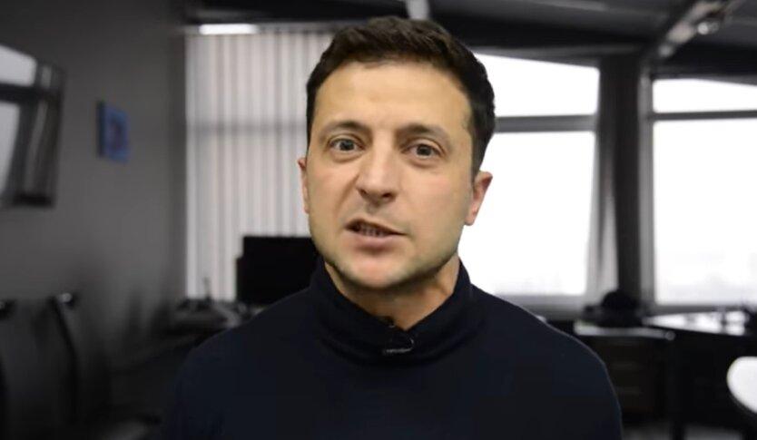 Владимир Зеленский, новый состав, Нацсовет реформ