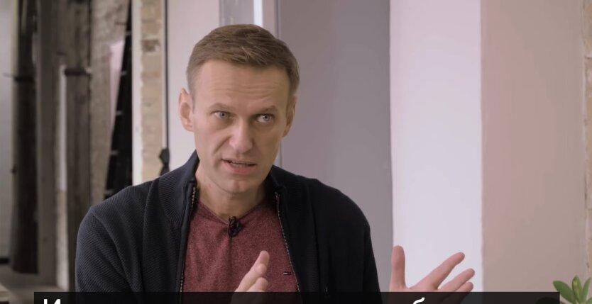 Алексей Навальный, приговор, заявление лидеров мировых государств