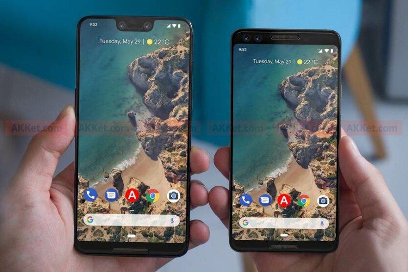 Google-Pixel-3-i-Pixel-3-XL-8