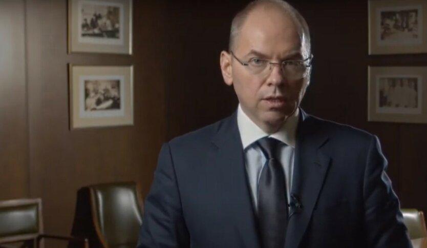 Степанов подтвердил повышение зарплат медикам с 1 сентября