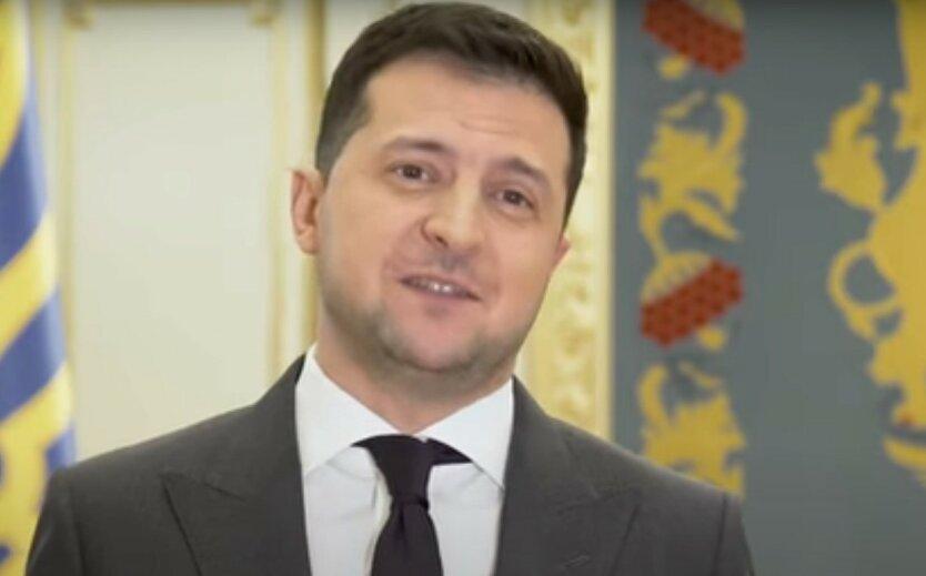 Украинцам рассказали, как сэкономить на оплате газа до 40%
