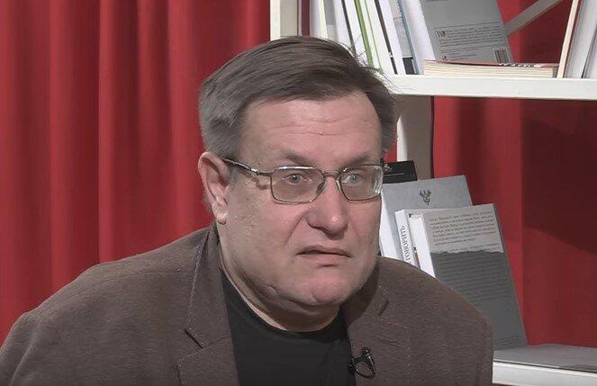 aleksey-valevskiy