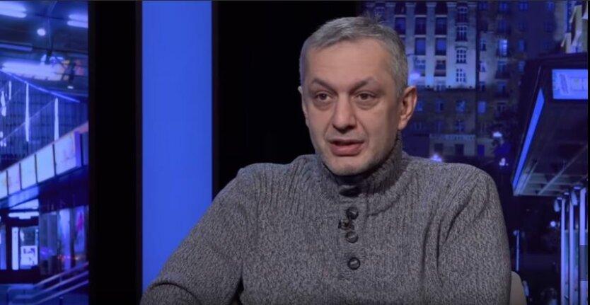 корчилава2