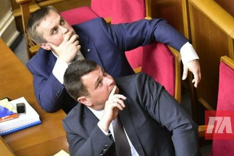 syitnik_holodnitskiy