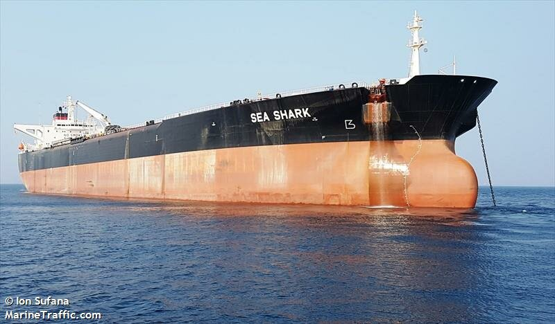 SEA_SHARK