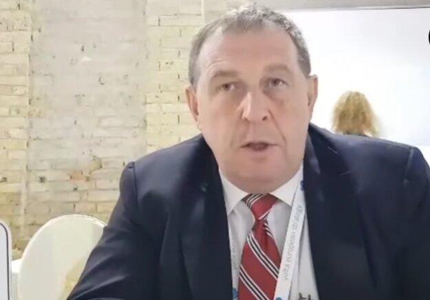 Илларионов раскрыл план Путина по возвращению Украины под контроль РФ