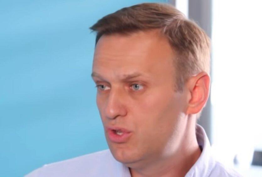 """Алексей Навальный,Клиника """"Шарите"""",Яд """"Новичок"""",Отравление Навального"""