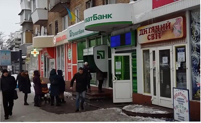 ПриватБанк, Нацбанк Украины, ПУМБ, Райффайзен Банк, Прибыльность банков