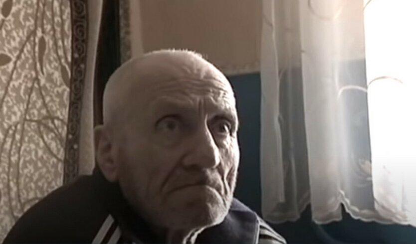 Украинцам повысят пенсии с 1 марта: кому повезет