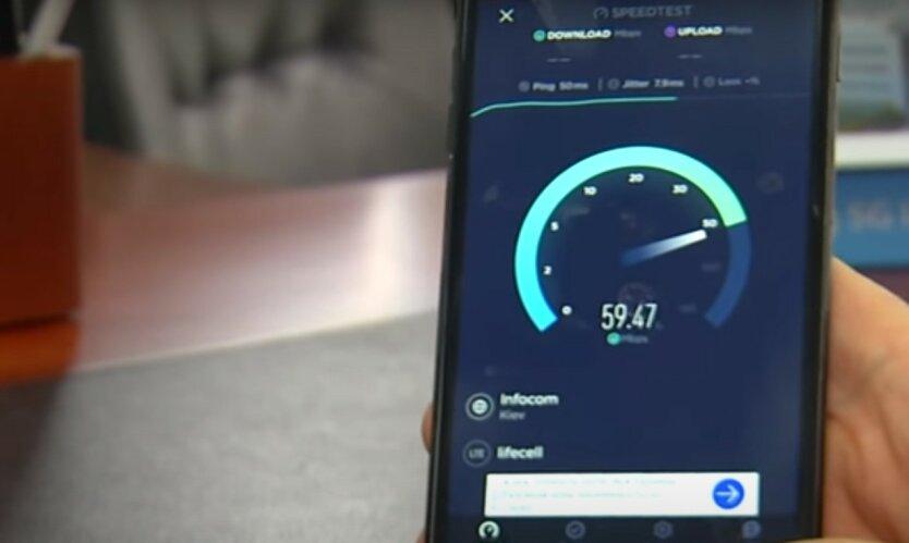 Киевстар и Vodafone занялись постройкой 4G без lifecell