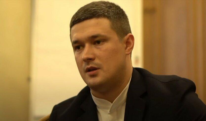 Минцифры рассказало о внедрении самой востребованной услуги для украинцев