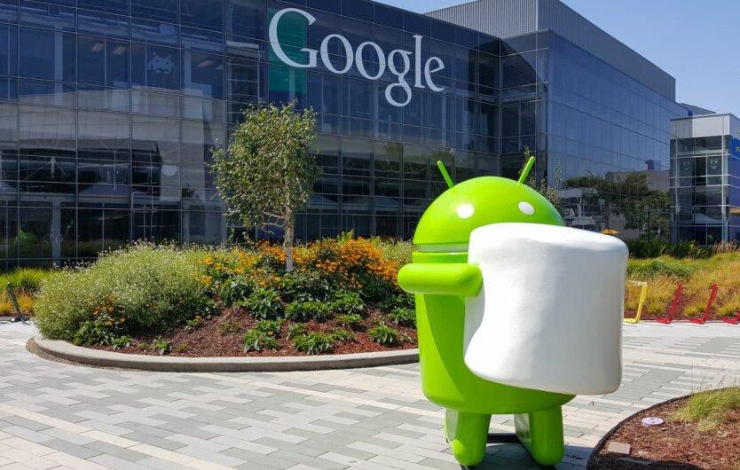 Google с 2022 года запретит использование сторонних cookies в браузере
