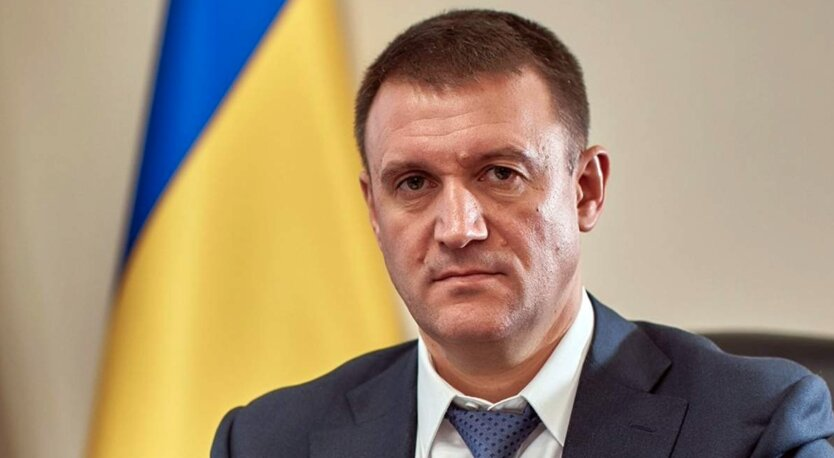 Вадим Мельник, БЭБ