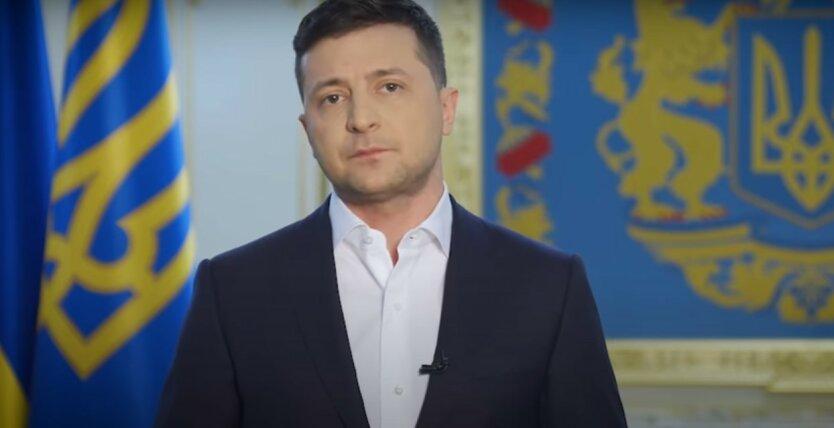 Владимир Зеленский,медицинская реформа в Украине,борьба с коронавирусом в Украине