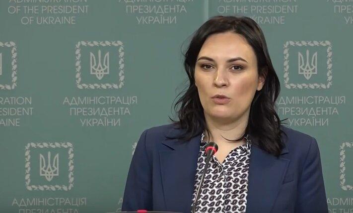 Ковалив