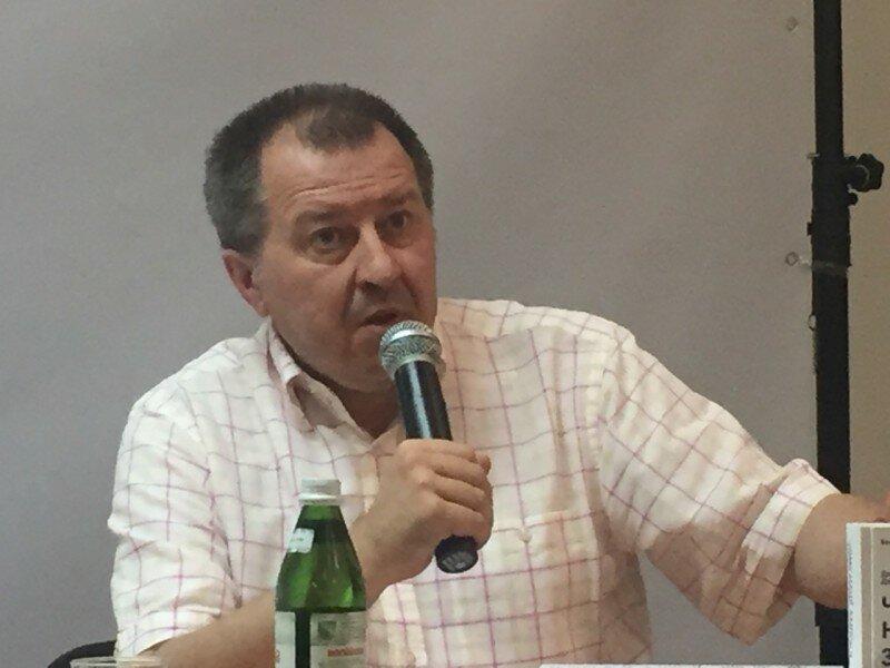 Сергей Дацюк7