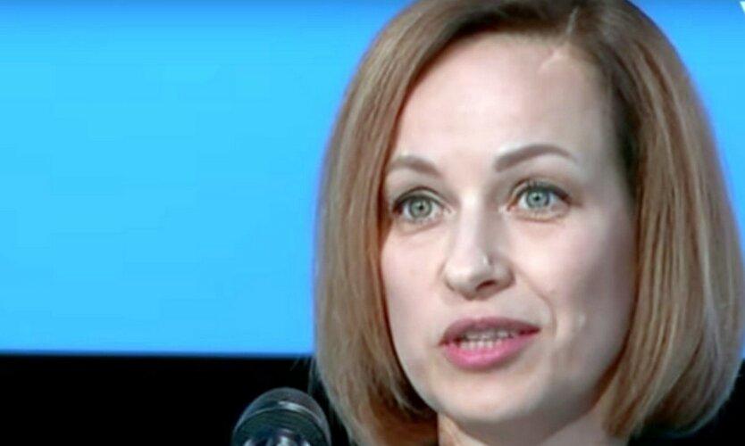 Украинцам показали, хватит ли денег на субсидии