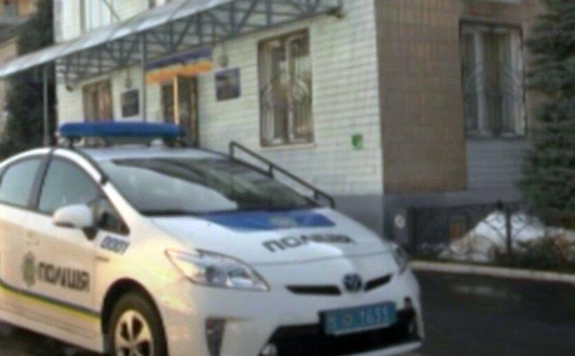 Украинский боец погиб на Луганщине