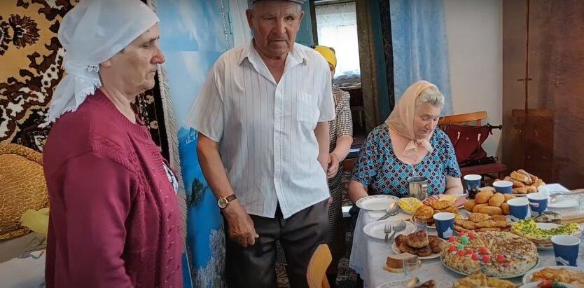 Перерасчет пенсий в Украине,Повышение пенсий,Украинские пенсионеры,Работающие пенсионеры