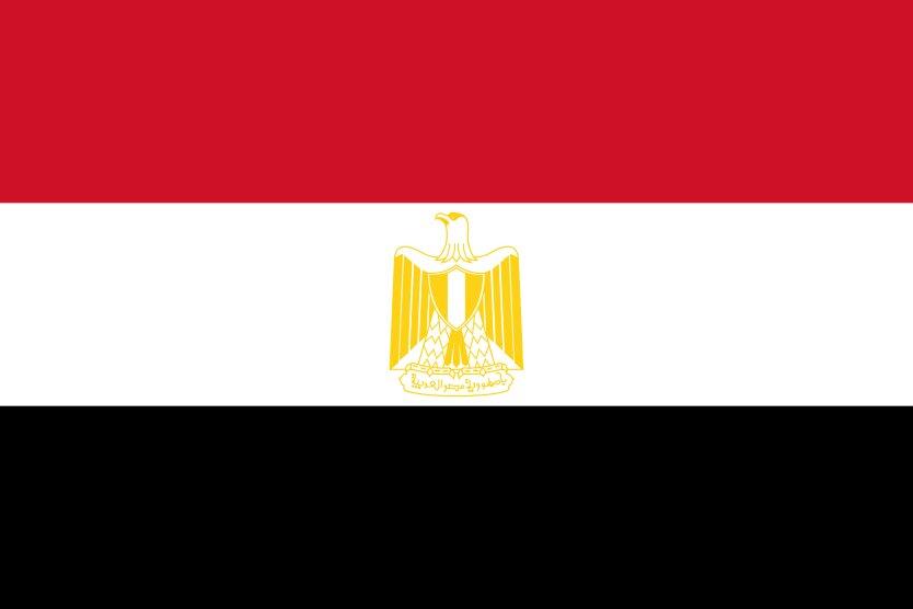 egipet-flag