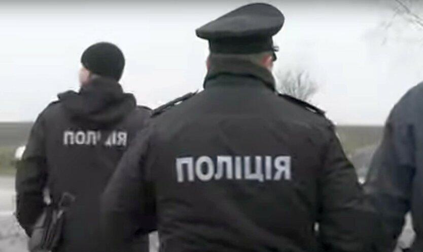 Полиция отреагировала на гибель сына Корбана