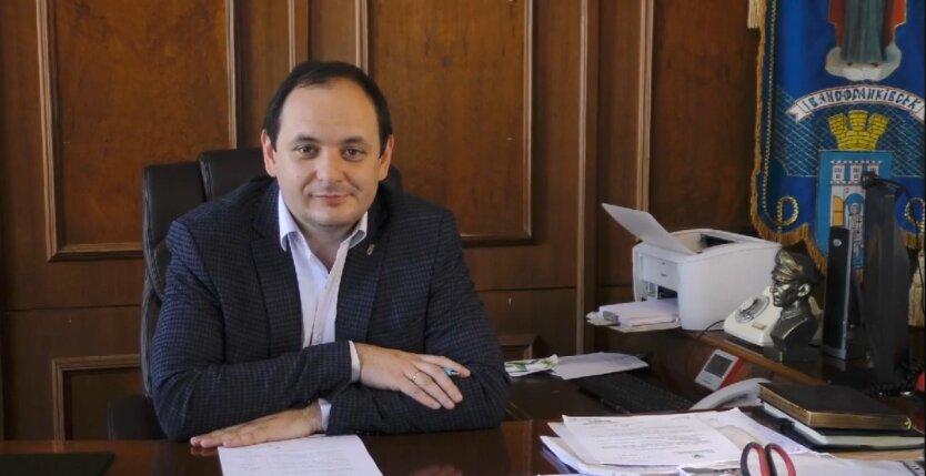 Руслан Марцинкив