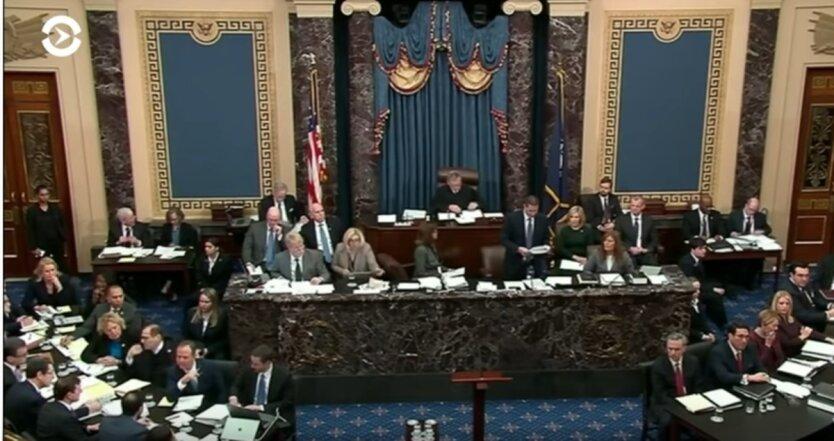 Senat_USA