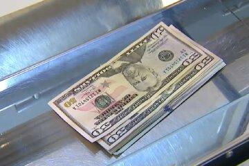 Курс валют после майских праздников