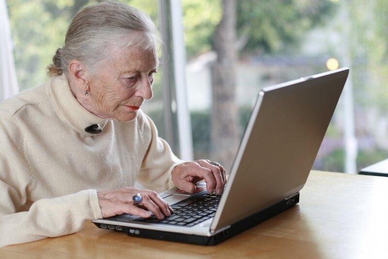 пенсионеры_работа