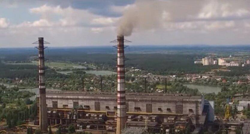 ФГИ забирает «Центрэнерго» у Коломойского