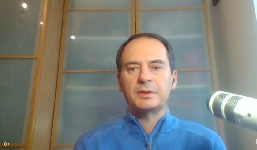Христо Грозев, расследование Bellingcat, спекуляции