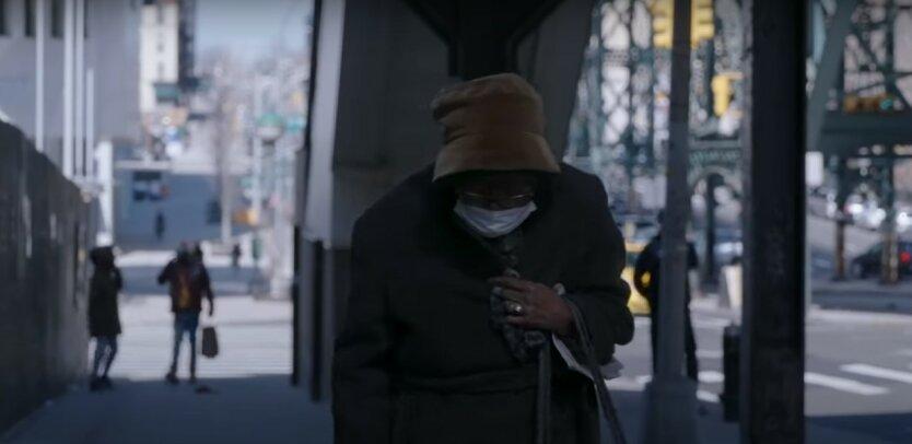 Мировой экономический кризис,Всемирный банк,пандемия коронавируса,карантин в мире