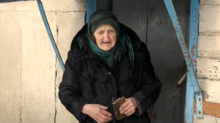 Прожиточный минимум, Украина